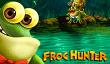 Frog Hunter